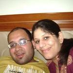 Ashu Bhalla