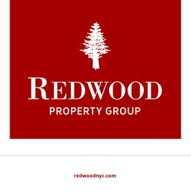 Redwood NYC - Commercial Real Estate in New York