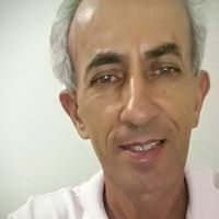 Nelson Rhodrigues