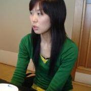 Keiko Ainoya
