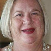 Linda Greeff