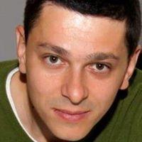 Peter Bédi