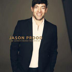 Jason Prood