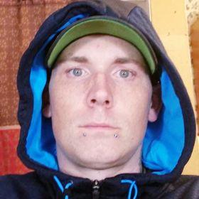 Jason Suiter