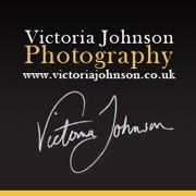 Victoria Johnson Photography