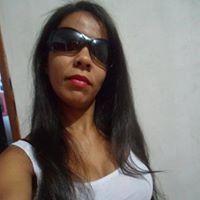 Apoliana Silva Lima