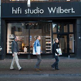 Hifi Studio Wilbert