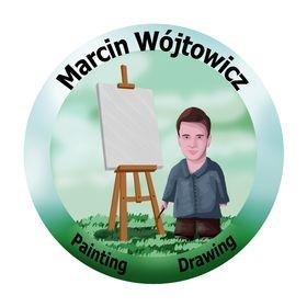Marcin Wójtowicz