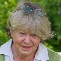 Anneli Arkko