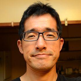 Tomikawa Yousuke(富川陽涼)
