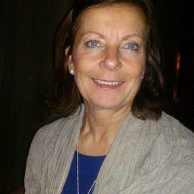 Carola Andersson