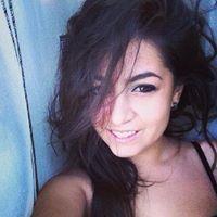 Gabriela Bucur
