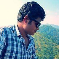 Raj Vasudevan