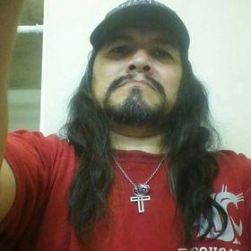 David Valadez