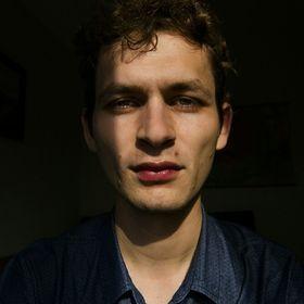 Radu Juvină