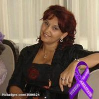 Carmen Ciobanu