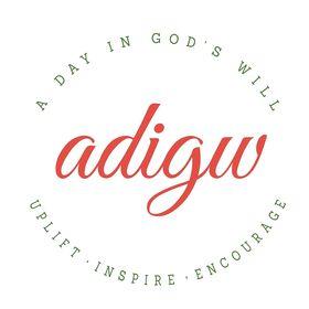 ADIGW .