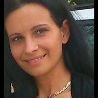 Viktória Bobek