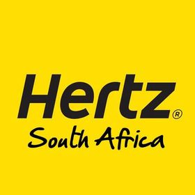 Hertz Car Hire South Africa & Namibia