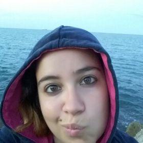 Ilaria Seva'