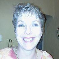 Janine Nel Collins