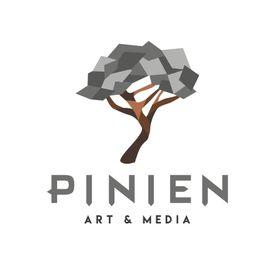 Pinien Art&Media