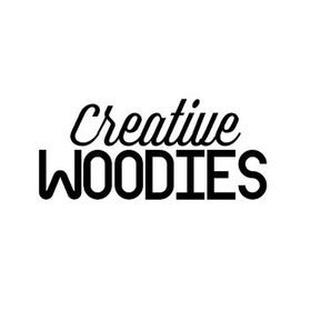 Creative Woodies