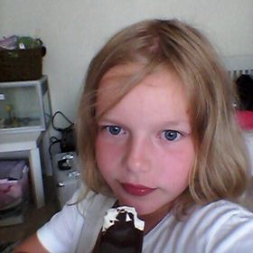Wera Vähämäki