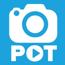 POT - Photography Online Tutorials