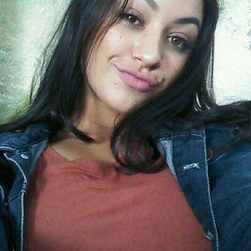 Jessica Nacimento