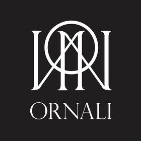ORNALI HOME & GARDEN