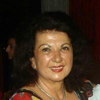 Artemis Pouroulis