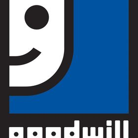 Marion Goodwill Industries