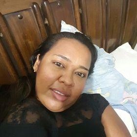 Bianca Mancilla