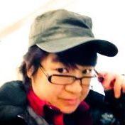 Akemi Yazawa