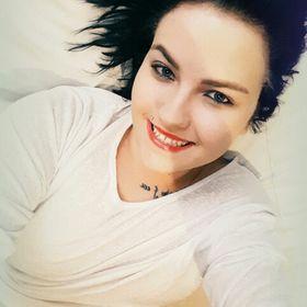Roxanne Botha