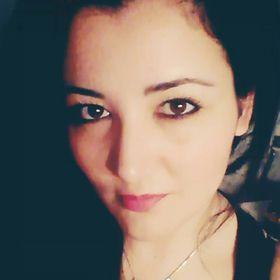 Giannis-Gianna Adamidis
