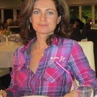 Marta Lonyai