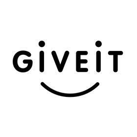 Giveit