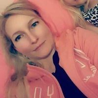 Kirsi Järvinen