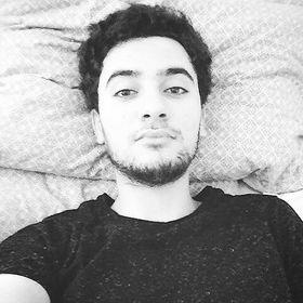 Aymen Aiblu