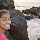 Geethanjali Gollapudi