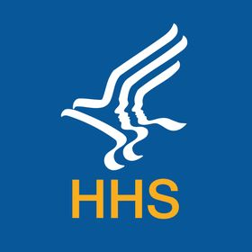 U.S. Health and Human Services