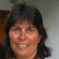 Cecilia Cardoso