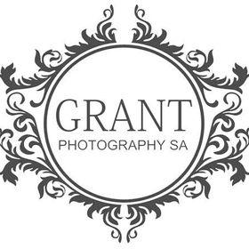 Grant Photography SA
