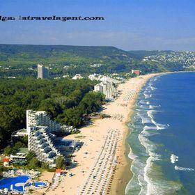 www.bulgariatravelagent.com