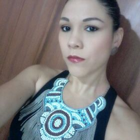 Yovanna Restrepo