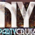 NYParty Cruise