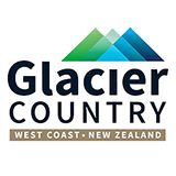 Glacier Country NZ