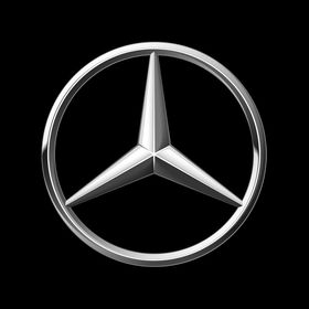 Mercedes-Benz – The best or nothing
